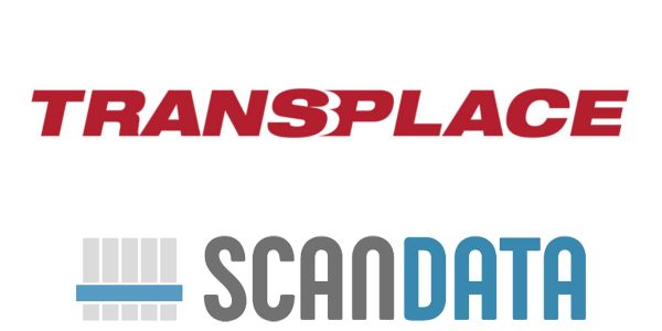 Transplace Acquires ScanData, Expands Logistics Platform