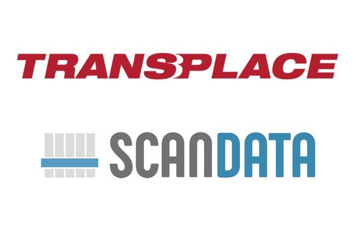 - Image: Transplace/ScanData