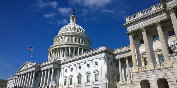 Congress is looking at a September deadline to reauthorize highway funding.