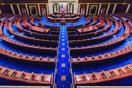 Massive 'Green' Highway Bill Heads to House Floor