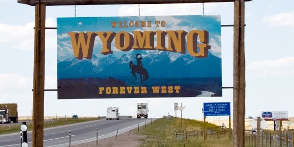 A total of 10 rest areas will soon close throughout Wyoming, reducing the number of available...