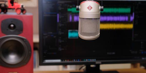 HDT Talks Trucking Podcast, Season Three, Now Live
