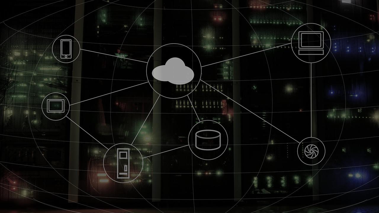 EKA Integrating Sonar Analytics into Omni-TMS