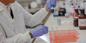 FMCSA May 'Exercise Discretion' Enforcing Random Drug Testing
