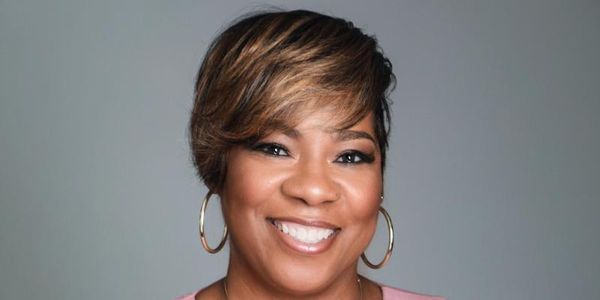 LaQuenta Jacobs is XPO's new chief diversity officer.