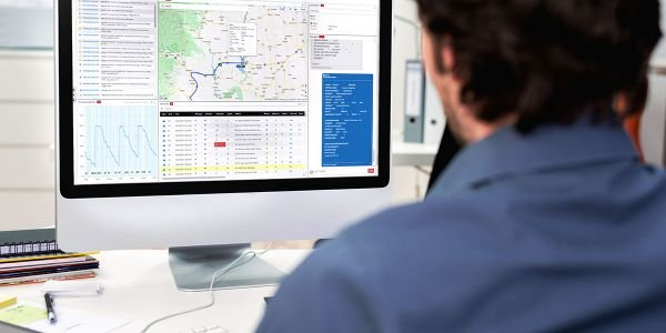 Orbcomm Platform Gives Customers Unified View of Assets