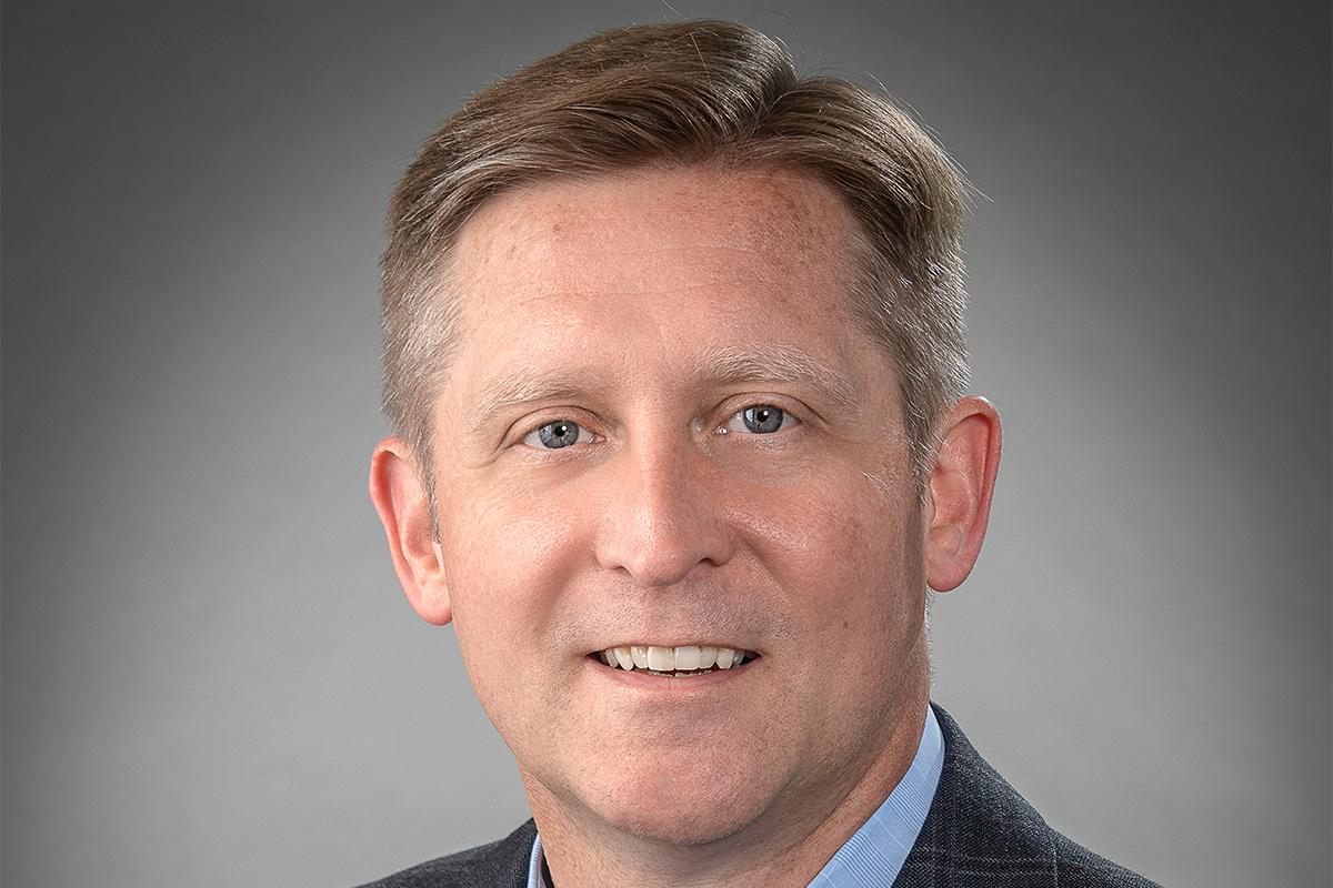 Eaton Announces President of eMobility Segment