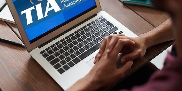 TIA Creates Logistics Academy