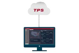 Transplace Platform Integrates with Other TMS Providers