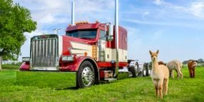 Shell Rotella SuperRigs Going Virtual for 2020