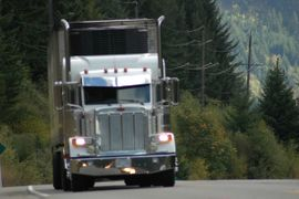OOIDA to Congress: Suspend HVUT for One Year