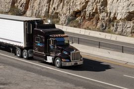 FMCSA Asks for Comments on Broker Transparency Petitions