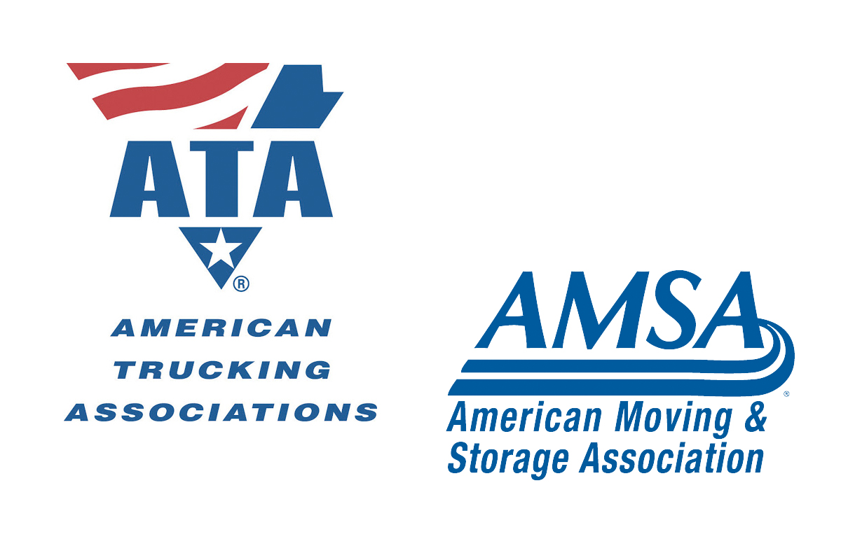 ATA, AMSA Join Forces for Conference, New Council