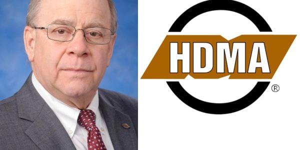 HDMA President Set to Retire