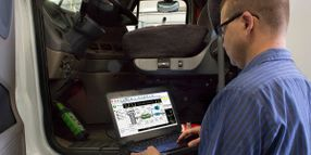 Noregon Upgrades Diagnostic Tool