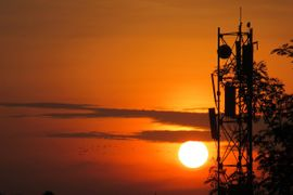 Wireless Carriers Sunset Support for Earlier Technologies