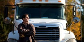 FMCSA New Commercial Driver Panel Will Provide Feedback on Critical Issues