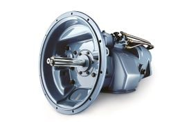 Eaton Expands Remanufacturing Program, Adds Electric Clutch Actuators