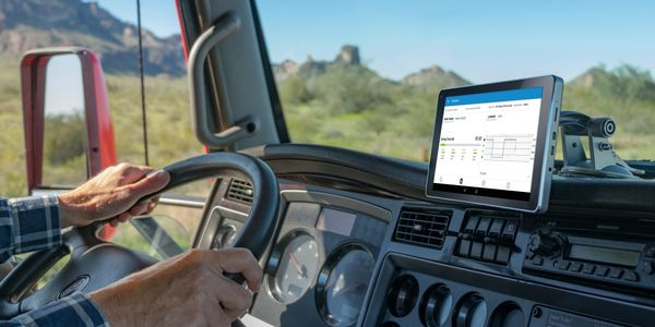 Most ELD providers have been working with customers to make sure their devices are ready for the...