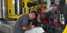 ATA, TMC Announce First-Ever National Technician Appreciation Week