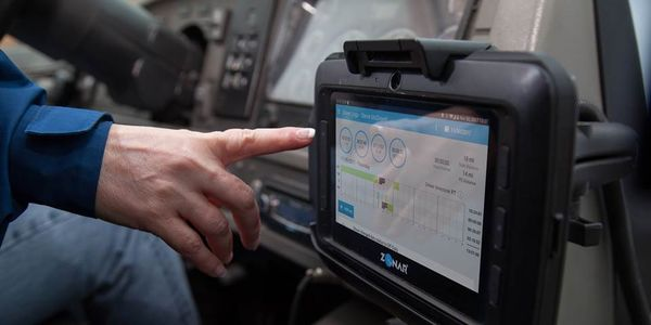 FMCSA says mandatory ELDs made more flexible hours-of-servie rules necessary. Critics don't buy it.