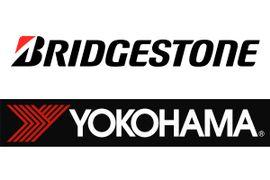 Bridgestone, Yokohama Announce Price Increase