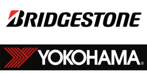 Bridgestone, Yokohama Announce Price Increase