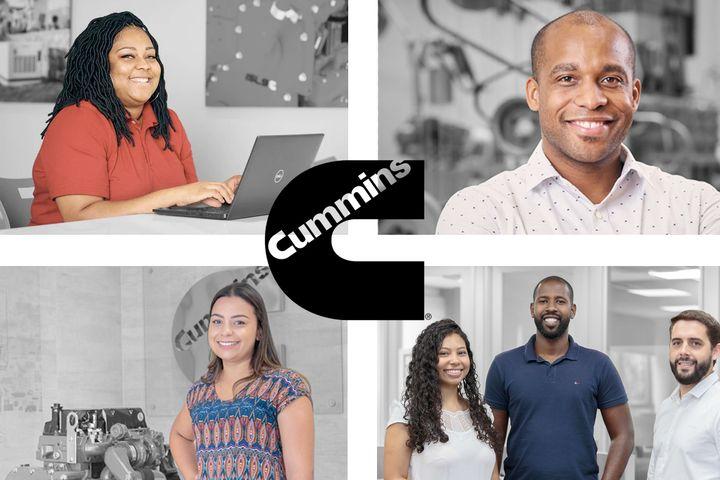 - Images: Cummins