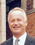 Jim Hutchinson -