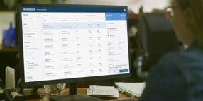 KeepTruckin Launches Smart Load Board with Major Broker Partners