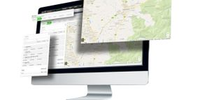 MiX Telematics Offers Customizable Driver Scoring