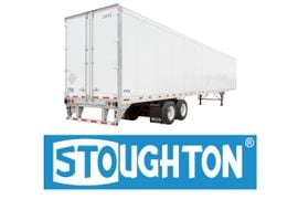 Stoughton Adds New Dealers