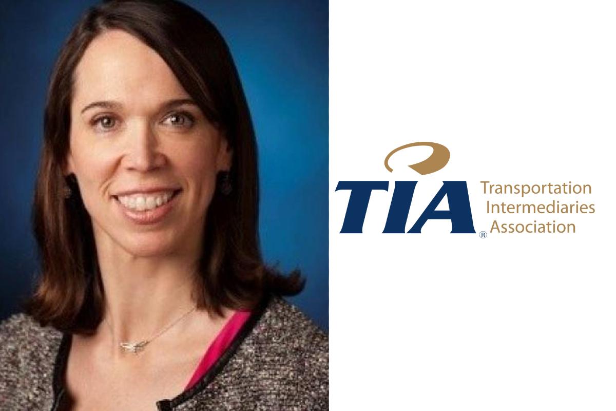 TIA Names New President, CEO