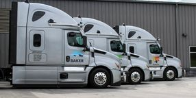 Daimler, Torc Expanding Autonomous Testing With Next-Gen Test Trucks