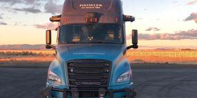 NACFE Adds Autonomous Trucking Insight to Website