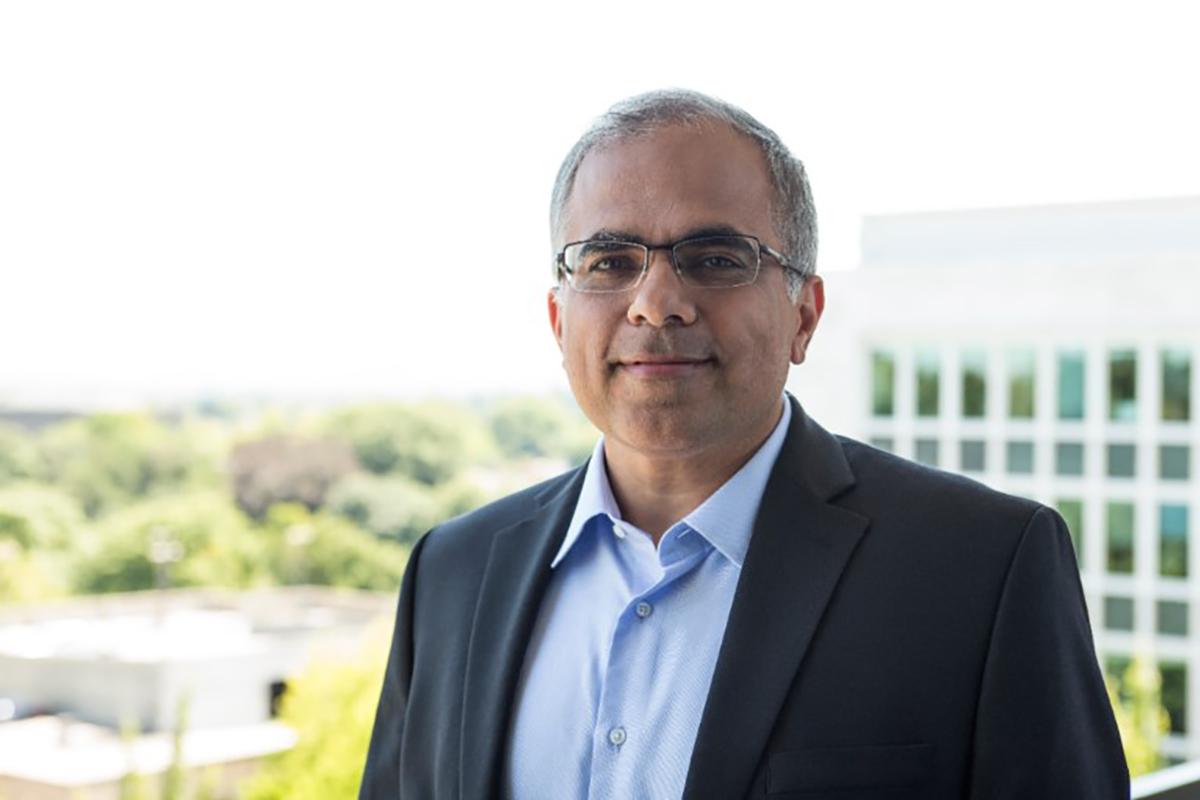 Daimler Trucks Establishes Global Connectivity Services Group