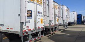 Strehl Acquires Rocketail, Forms FleetAero Company