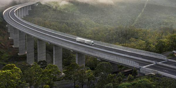 Volvo Trucks to Offer Full Range of Electric Trucks in Europe, Green Financing
