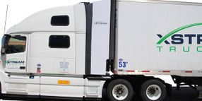 XStream Aero Supplier Expands Focus, Changes Name