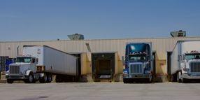 Capstone Logistics Introduces Direct Bill Program for Drivers