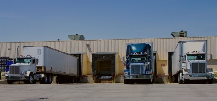 In addition to reducing dwell times, Capstone Logistics said its new Direct Bill program can simplify a host of payment concerns for drivers. - Photo: Capstone Logistics