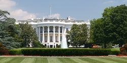 It's common for incoming presidential administrations to scrutinize regulations rushed through by the outgoing administration.