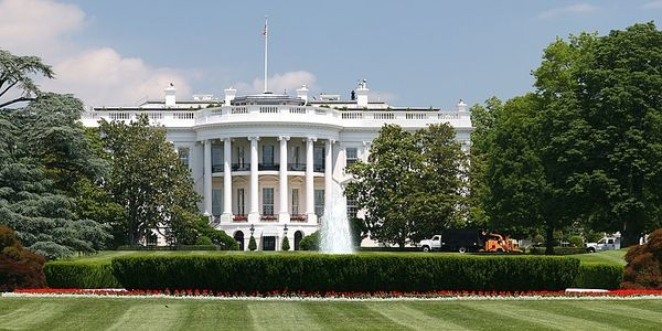 It's common for incoming presidential administrations to scrutinize regulations rushed through...