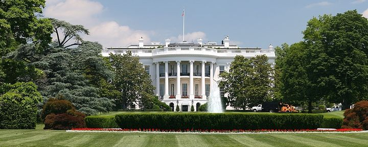 It's common for incoming presidential administrations to scrutinize regulations rushed through by the outgoing administration. - Photo: Dschwen via Wikimedia Commons