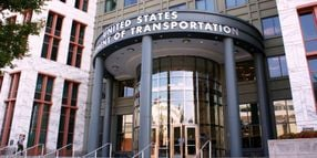 DOT Roundtable Explores Truck Driver Recruiting, Retention Challenges