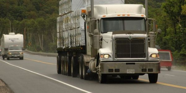 Pilot and RTS Financial are teaming up to offer fleetsconvenient fuel and factoring solutions.