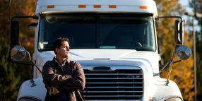 J.J. Keller Creates Driver Applicant Management Service