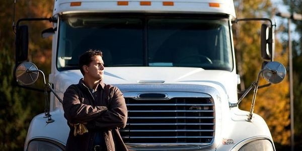 To simplify the process of hiring drivers, J. J. Keller has introduced its new Driver Applicant...