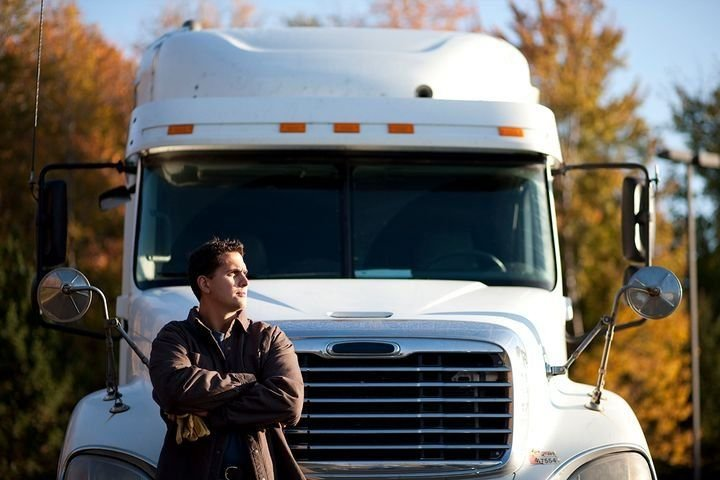 To simplify the process of hiring drivers, J. J. Keller has introduced its new Driver Applicant Management Service as an enhancement to their Driver Qualification File Management Service. - Photo: Jim Park