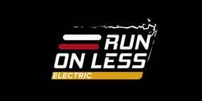NACFE Electrifies Run on Less